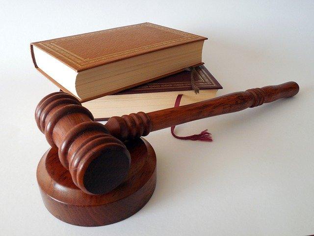 Wat kan een advocaat in Almere voor je betekenen in een echtscheiding?