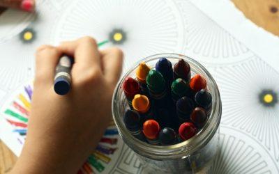 Wat is het verschil tussen kinderdagverblijf en gastouderopvang?